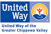 United Way of the Chippewa Valley