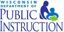 WI Department of Public Instruction
